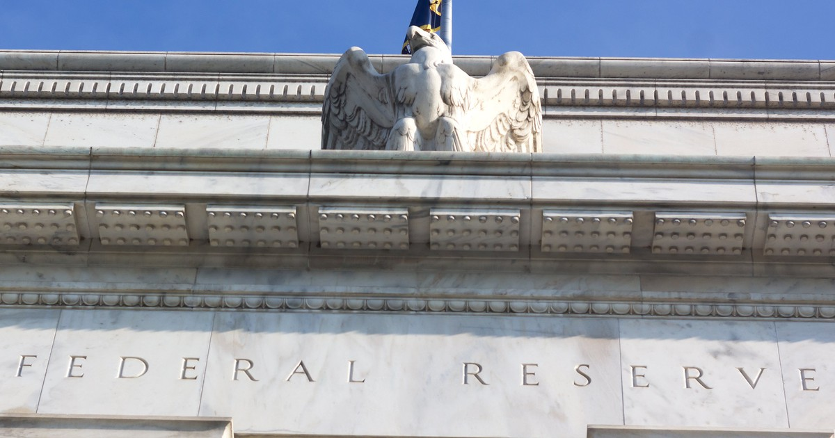 Here's Why the July Federal Reserve Meeting Could Be a Major Stock Market Event