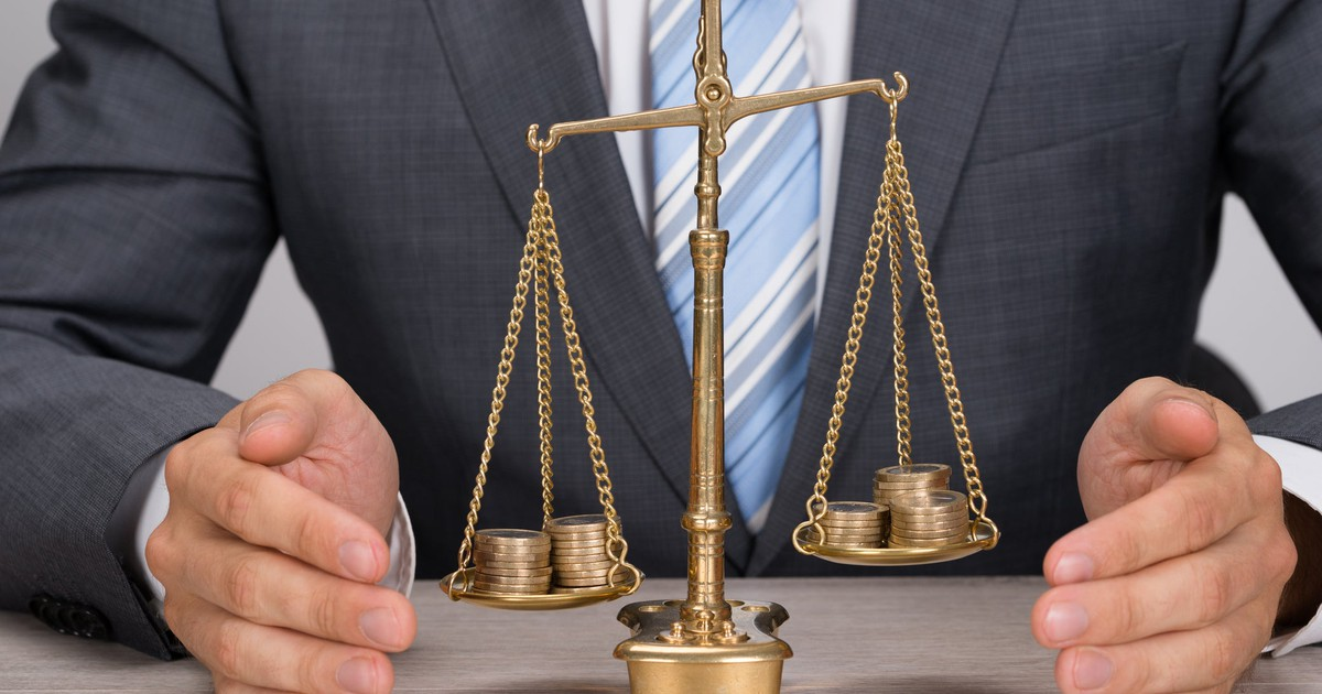 401(k) vs. IRA: Which One Is Right for You?