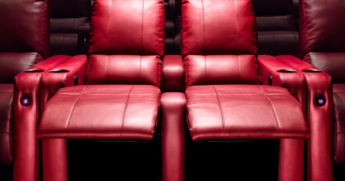 AMC and Regal Put the Final Nail in MoviePass' Coffin