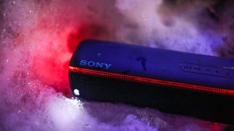 Sne Stock Price >> Sony Sne Stock Price News The Motley Fool
