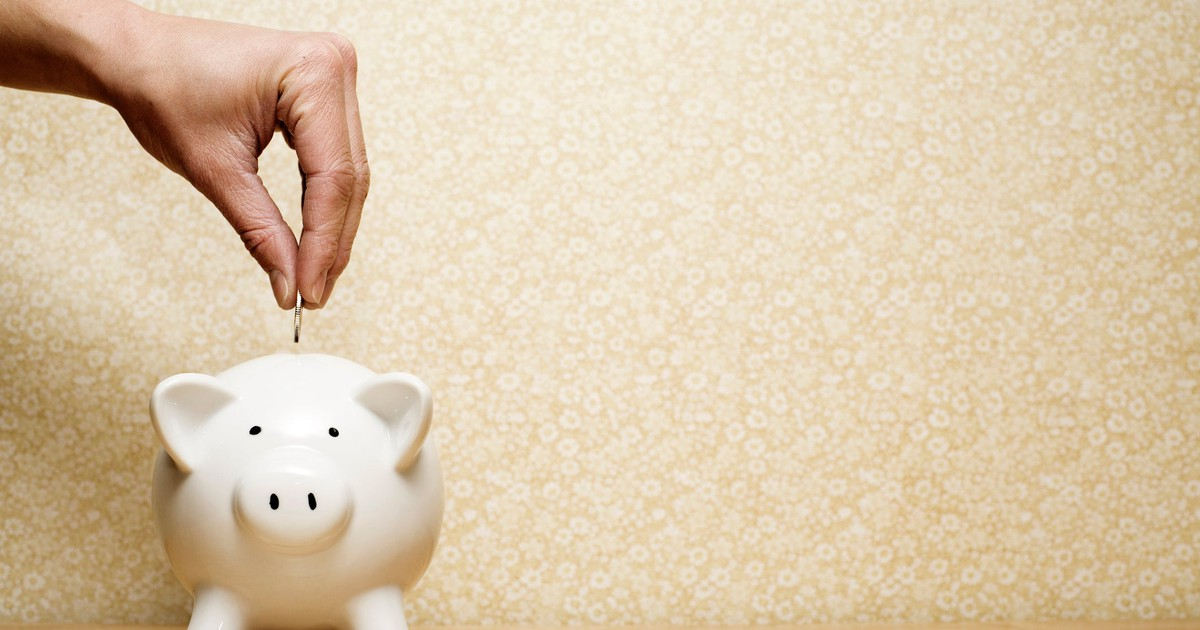 3 of the Easiest Ways to Save More for Retirement