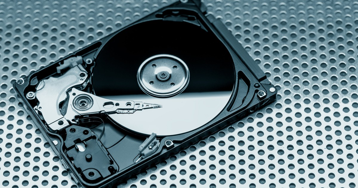 Is Seagate Technology a Solid Dividend Stock?
