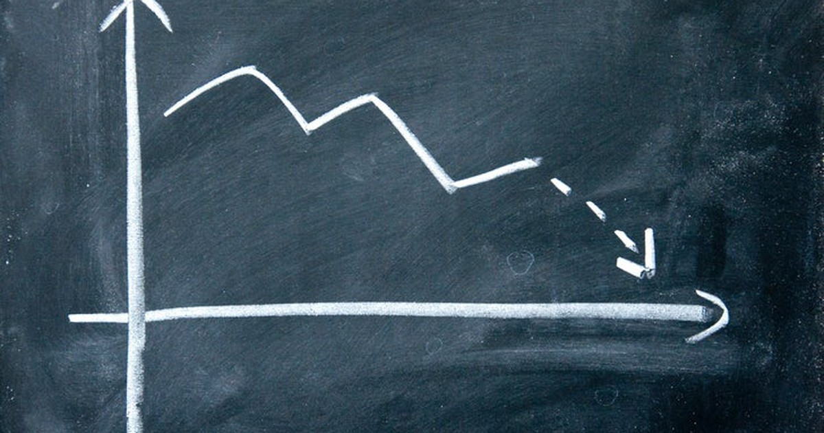 Here's Why Tellurian Stock Dropped 21.4% in July