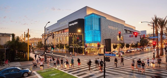 Macerich Stock Looks Like a Solid Value After Earnings - Nasdaq com