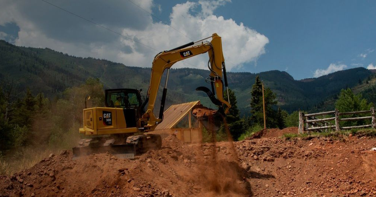 Is Caterpillar a Value Stock to Buy Now?