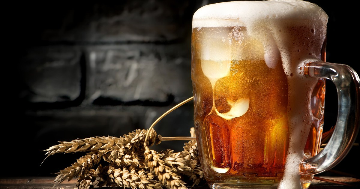 Why Anheuser-Busch Inbev Stock Surged 14% in July