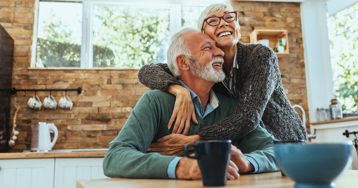 Take Your Spouse's Needs Into Account When Claiming Social Security