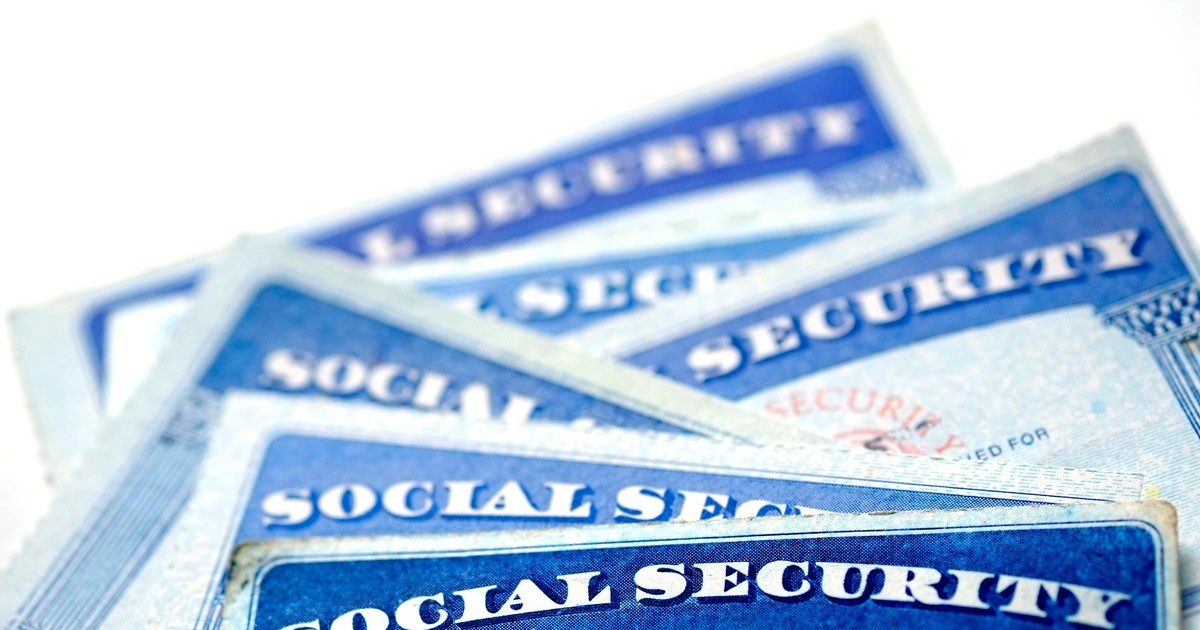 3 Social Security Mistakes That Could Wreck Your Retirement