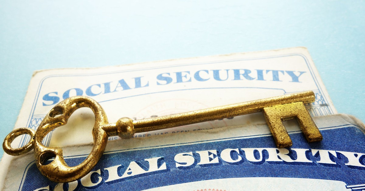 This Is, Statistically, the Worst Age to Take Social Security Benefits