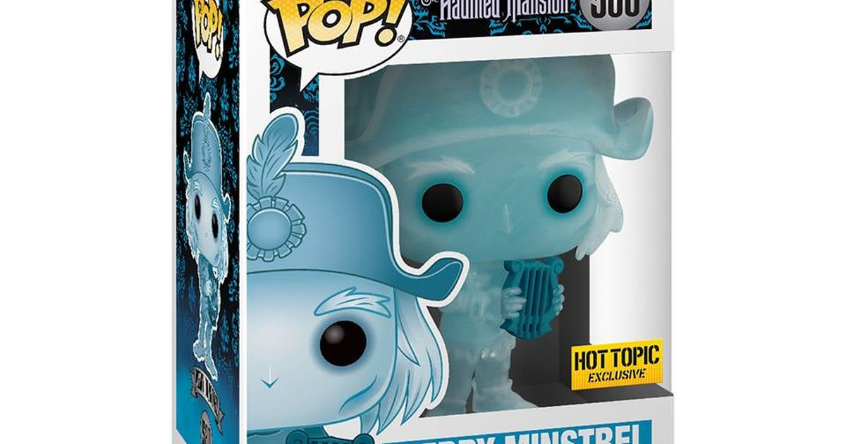 Funko's Growth Strategy Is Working ... for Now