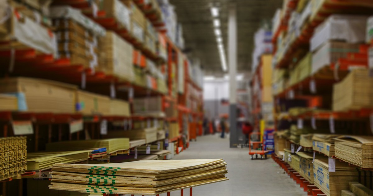 Home Depot Earnings Preview: What to Watch