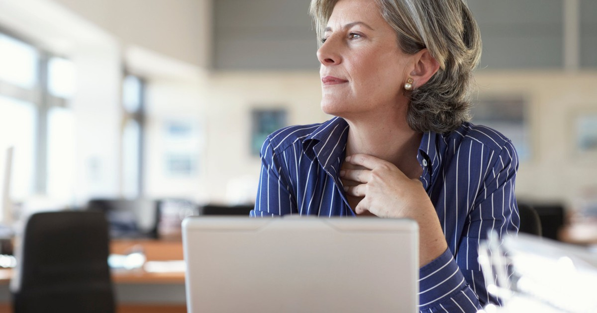 Self-Employed Workers Are More Confident About Retirement, but Shouldn't Be