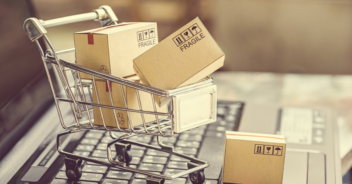 Shopify's Reinvestment Is Only Just Beginning to Pay Off