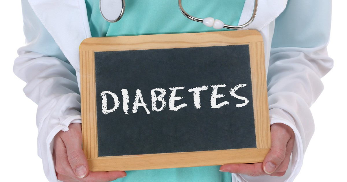 3 Top Diabetes Stocks to Watch in August