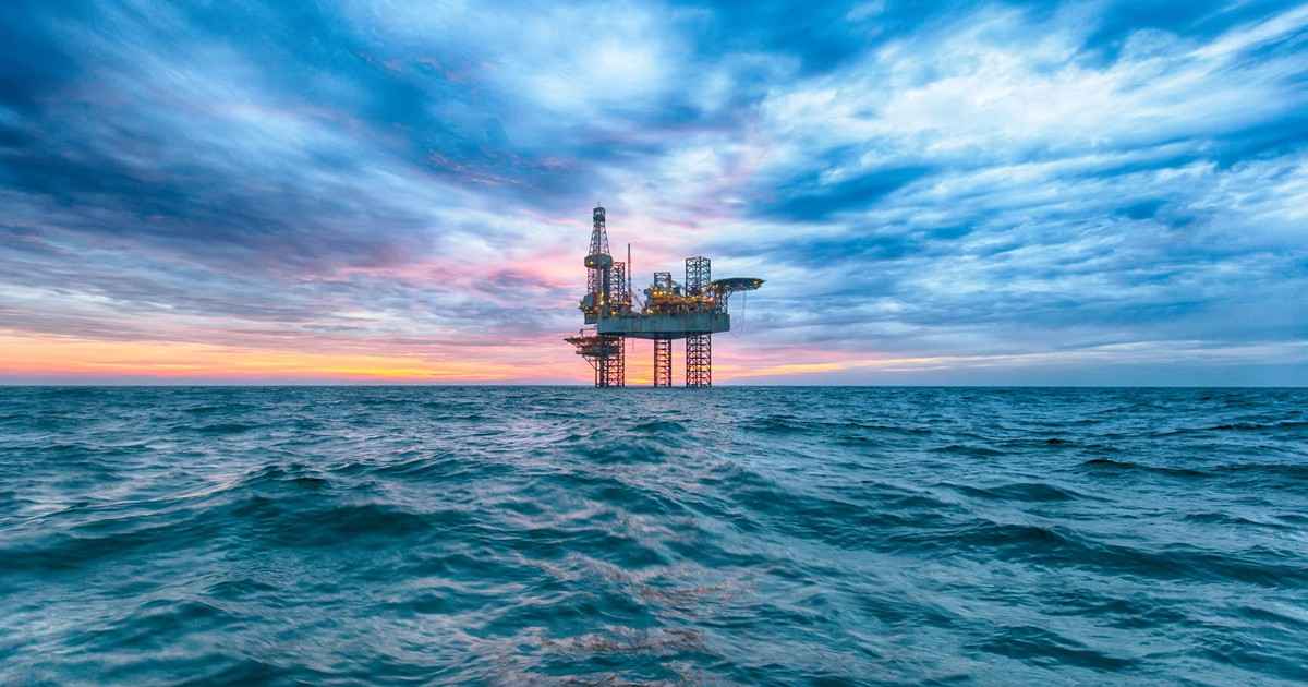 Why This Oil Stock Believes It Will Be a Big Winner Over the Long Term