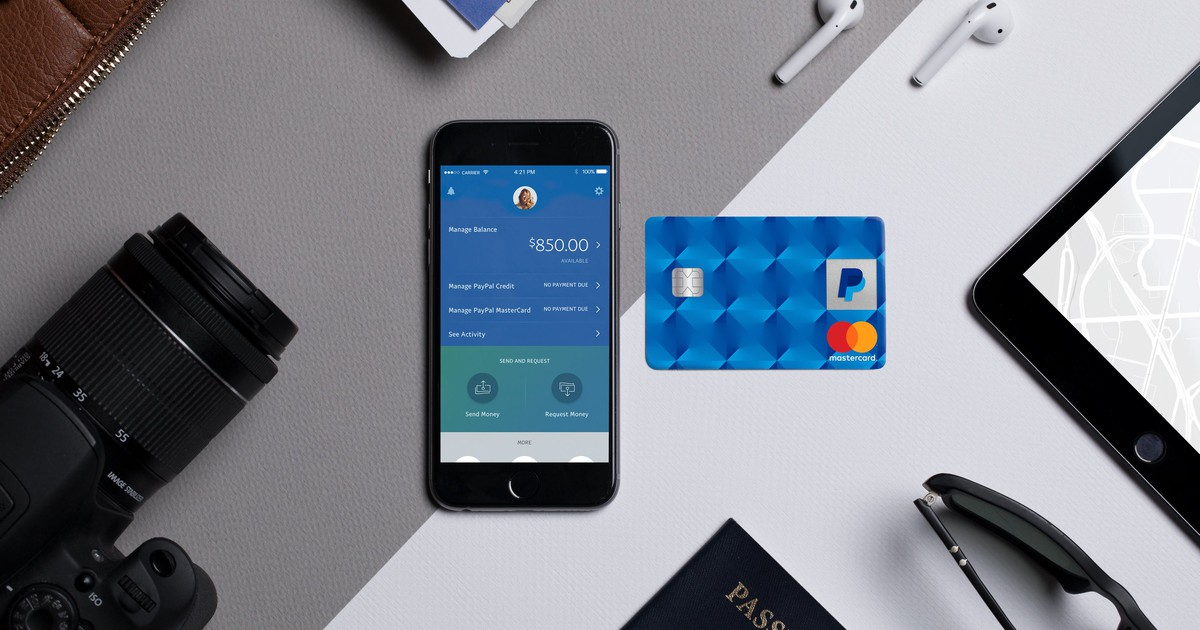 PayPal Is Still a Buy, Despite Its Recent Revenue Miss