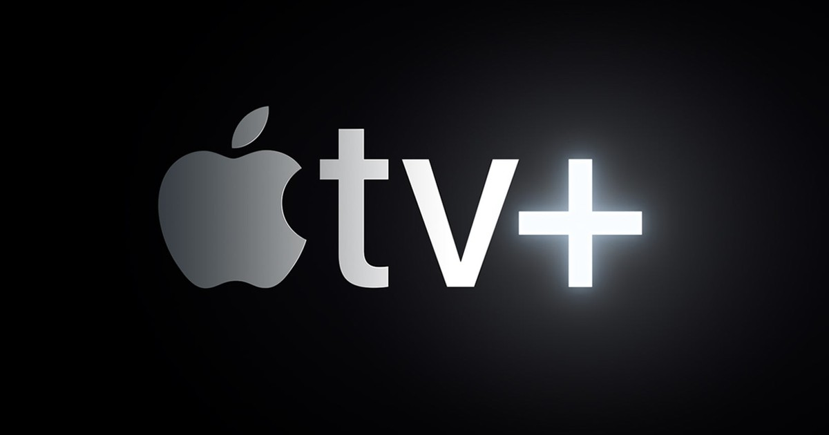 Apple TV+'s Plus-Size Content Budget