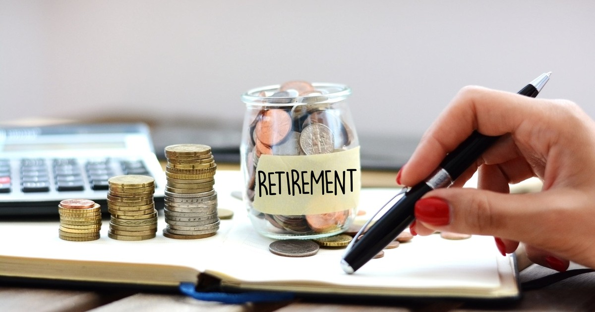 Ask a Fool: Can I Contribute to an IRA for 2019?
