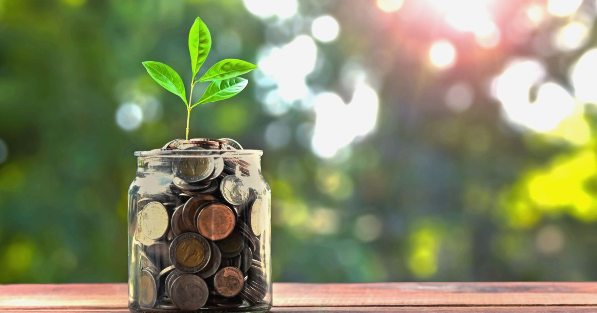 This Easy Saving Strategy Can Give Your Retirement Savings a Big Boost