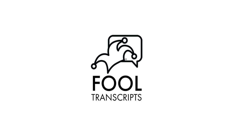 Baidu, Inc. (BIDU) Q2 2019 Earnings Call Transcript