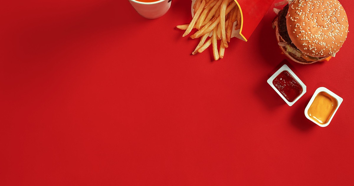 Tech, Not Re-Franchising, Might Be the Next Boost for McDonald's