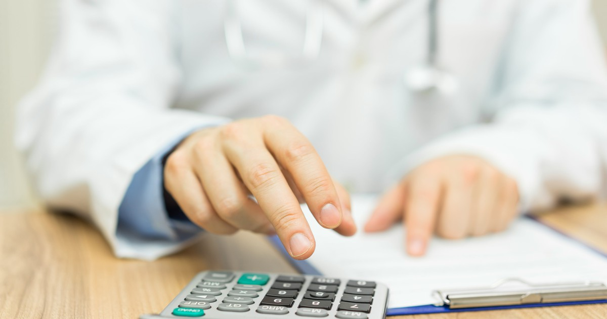 How Medical Billing Coverage Spells Success Or Failure For Drugmakers