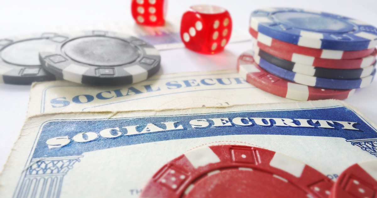 Meet Social Security's 2 Silent Killers