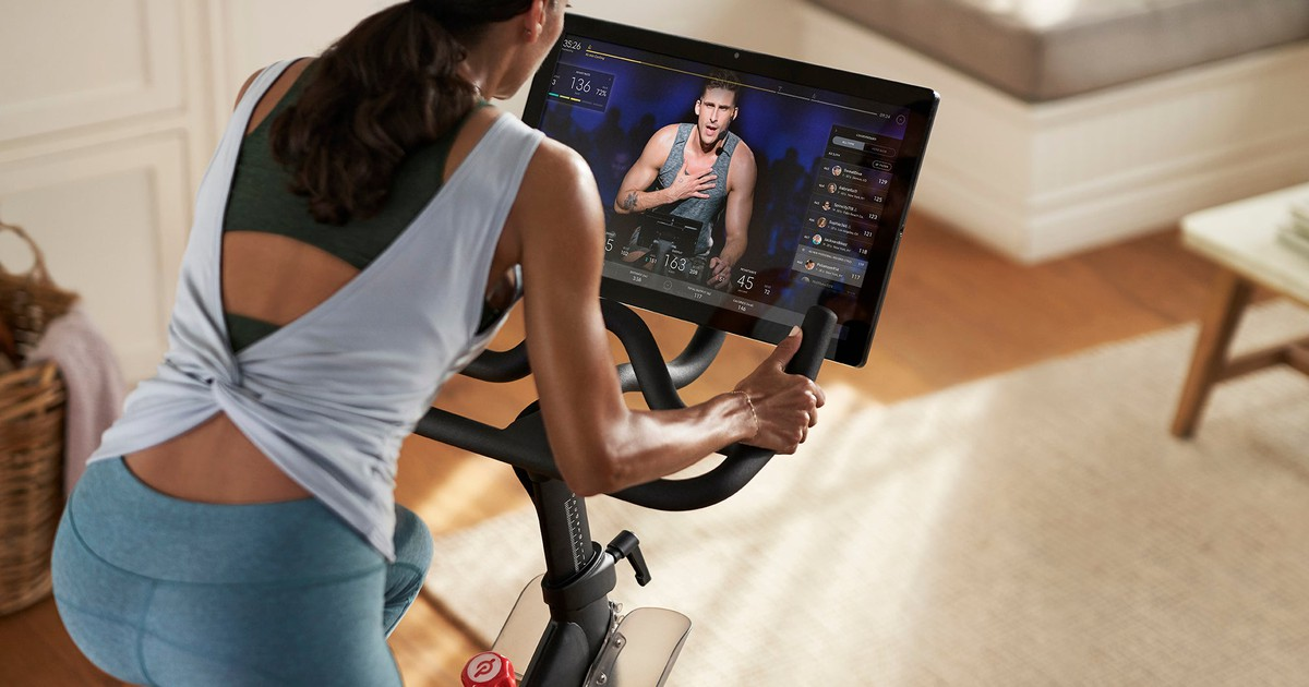 After Hours: Veeva Systems' Q2 Beats on Revenue and EPS, Peloton Files for IPO