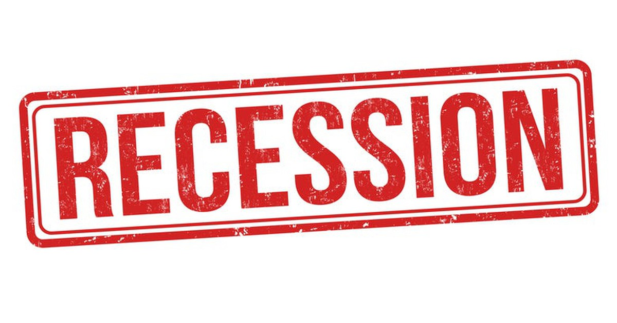 3 Recession-Proof Stocks to Buy Now