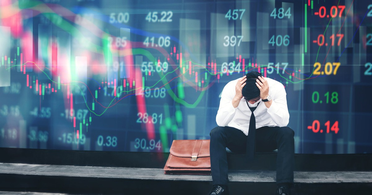 Why You Should Avoid Penny Stocks Like the Plague
