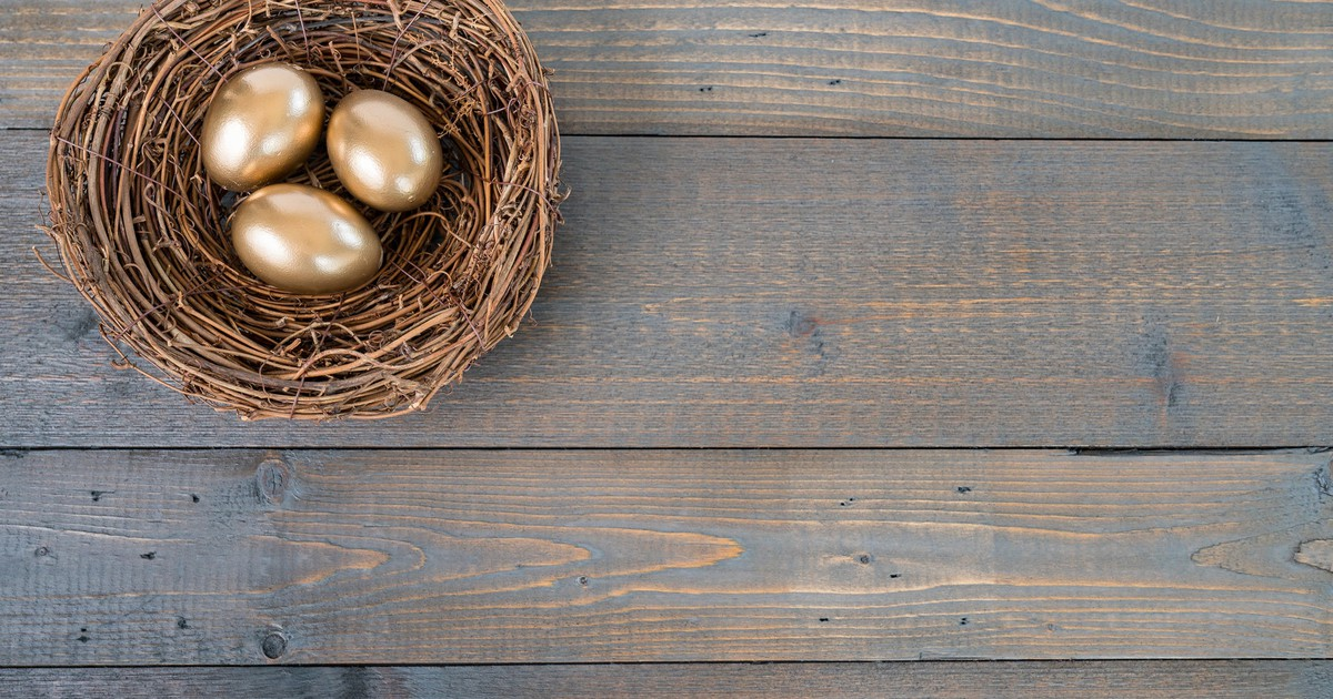 Ask a Fool: Does an SEP-IRA or SIMPLE IRA Allow Me to Save More for Retirement?
