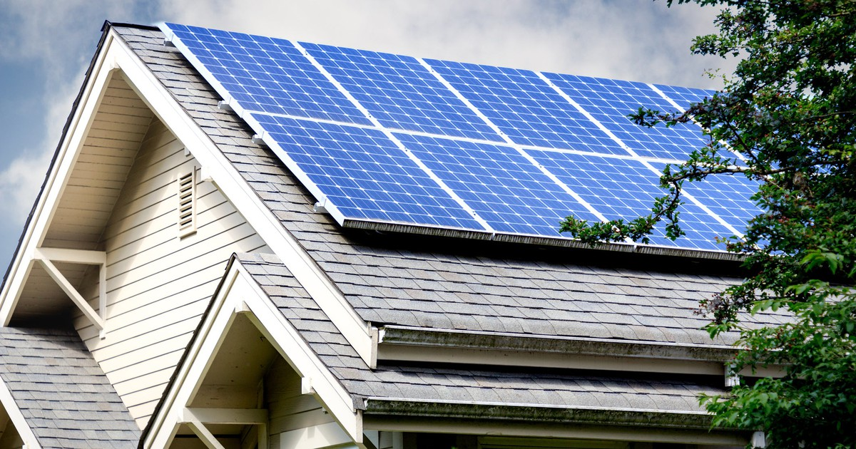 Why More Services Are Coming to Residential Solar