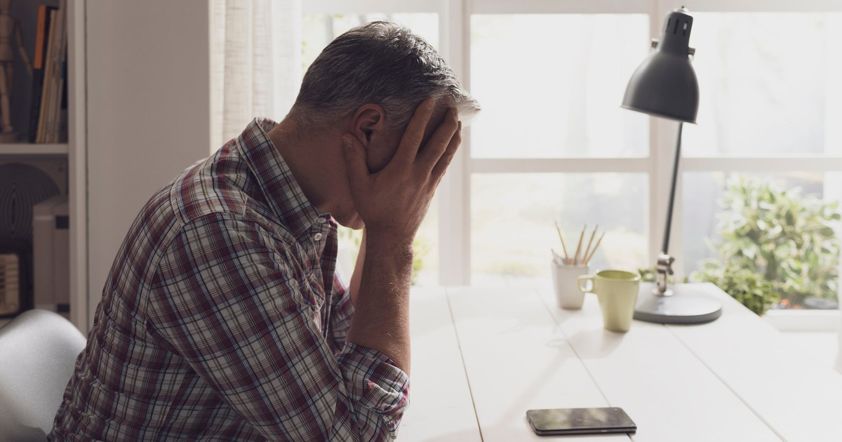 31% of Baby Boomers Are Making This Terrible Money Mistake