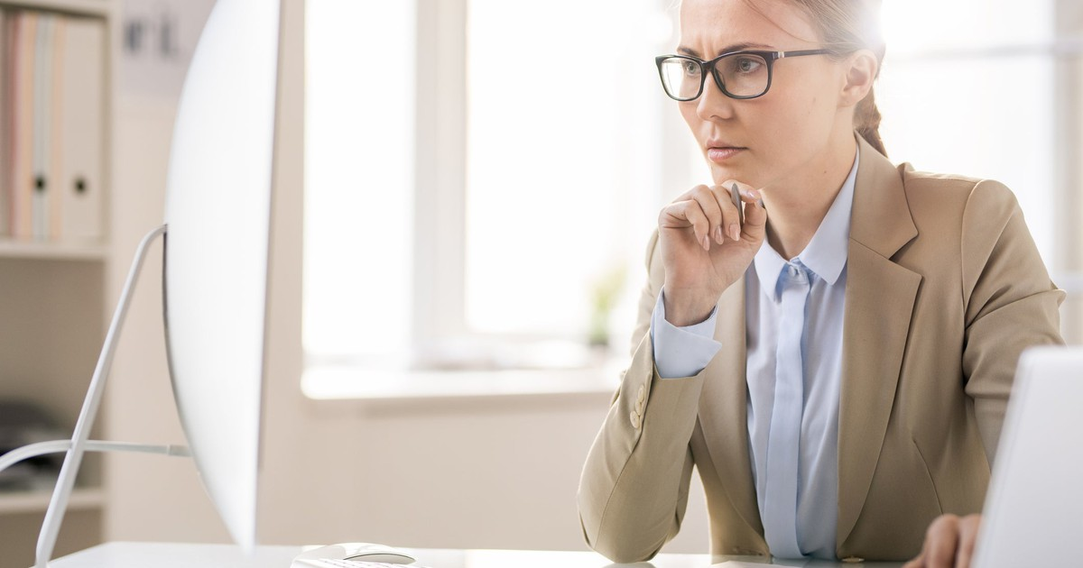Should You Take a Pay Cut at Work? 4 Questions to Ask Yourself