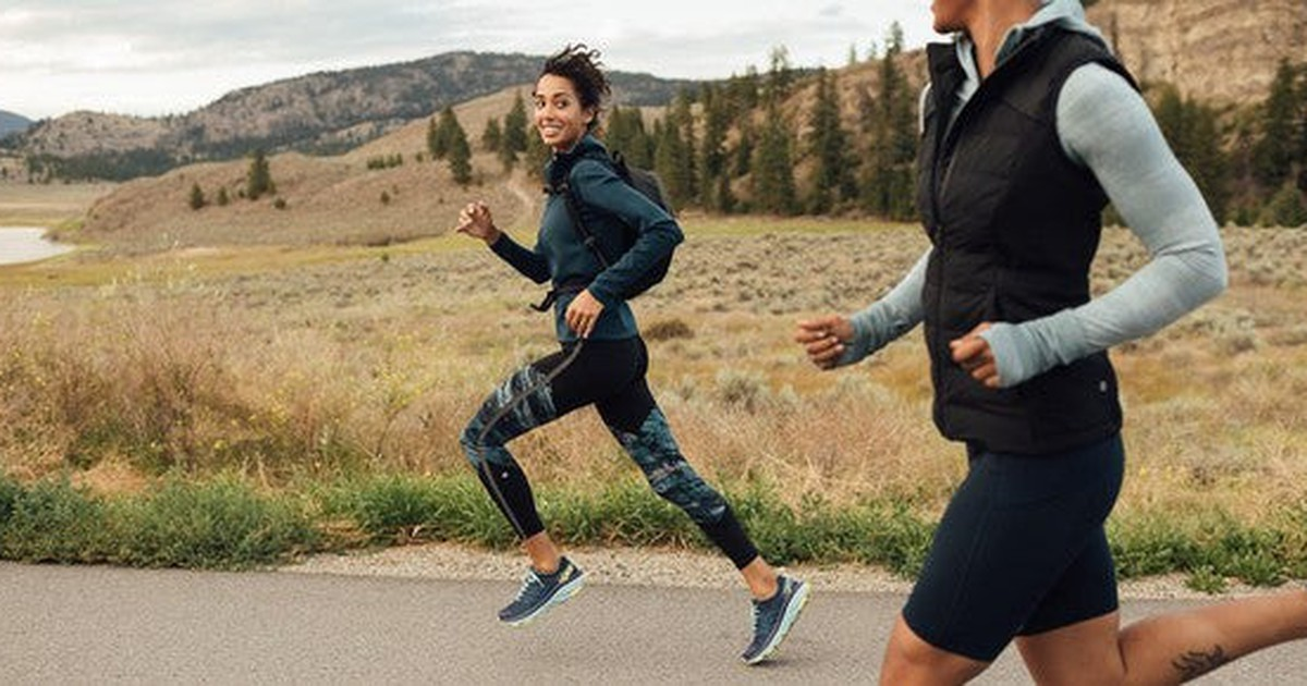 Lululemon Is The Envy Of Retail