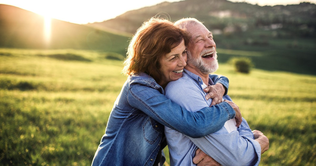 5 Things to Know About Social Security Spousal Benefits