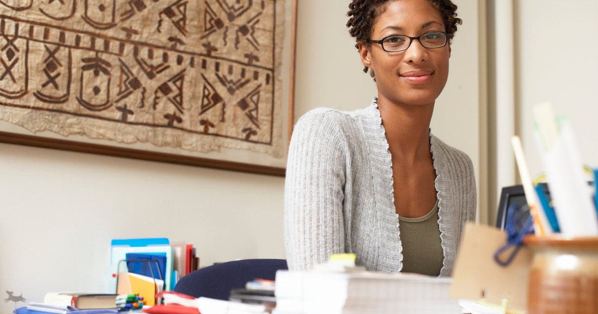 Not Just Any Job Seeker: How to Attract the Career Conscious