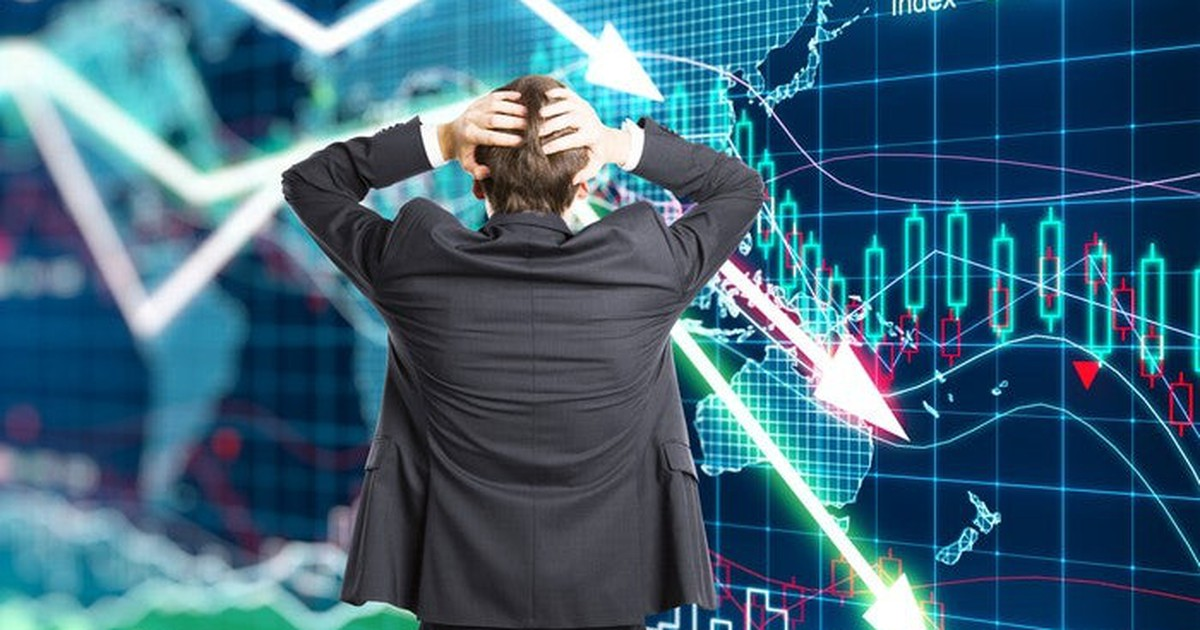 Worried About a Recession? These 3 Stocks Can Help Protect Your Portfolio