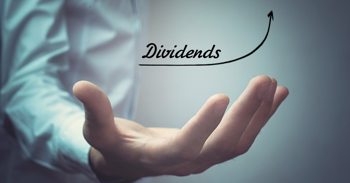 5 Great Income Stocks That Could Double Their Dividends