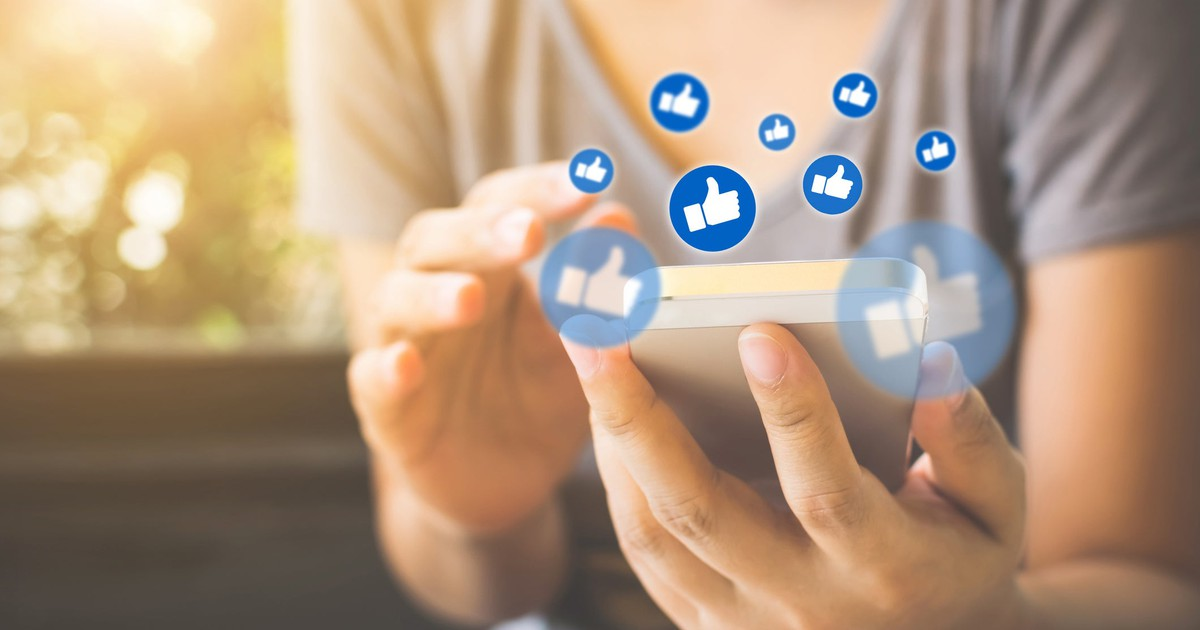 Are Social Media Users Abandoning Facebook and Instagram?
