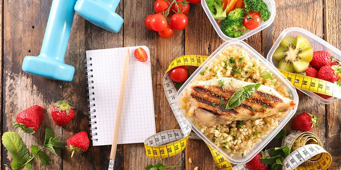 The weight management market is crowded. Can both Weight Watchers and Tivity Health (with its new acquisition, Nutrisystem) compete?
