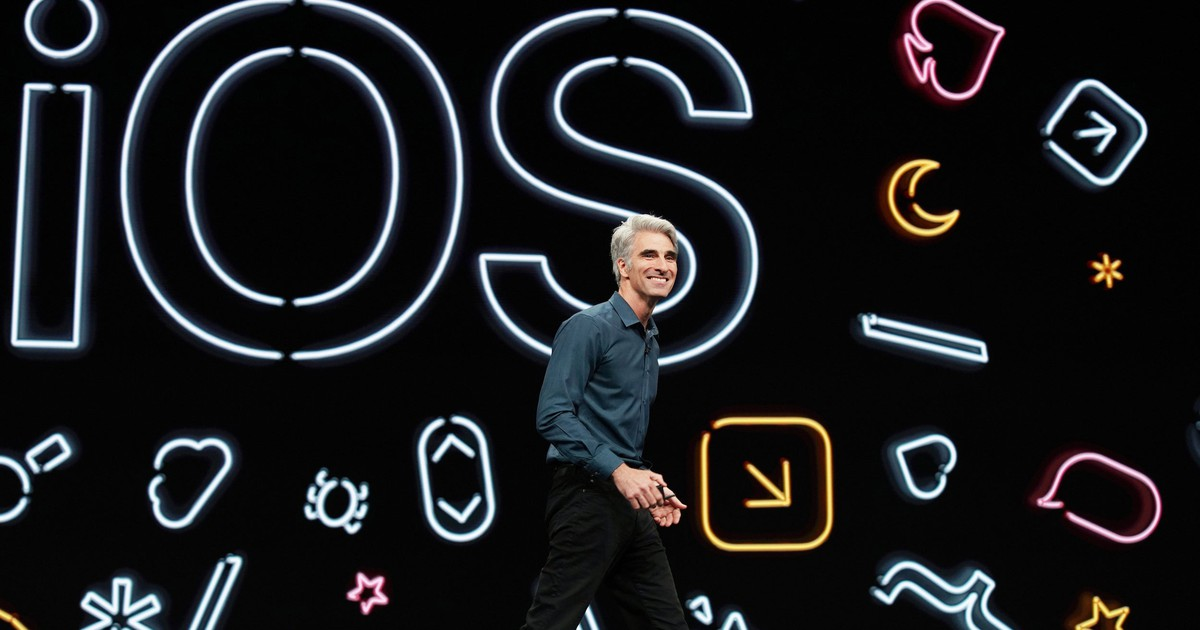 The Powerful SaaS Platform No One Is Talking About -- and It's Made by Apple