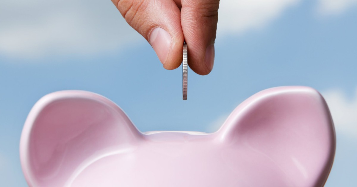 Another Report Shows How Far Behind the Baby Boomers Are on Retirement Savings