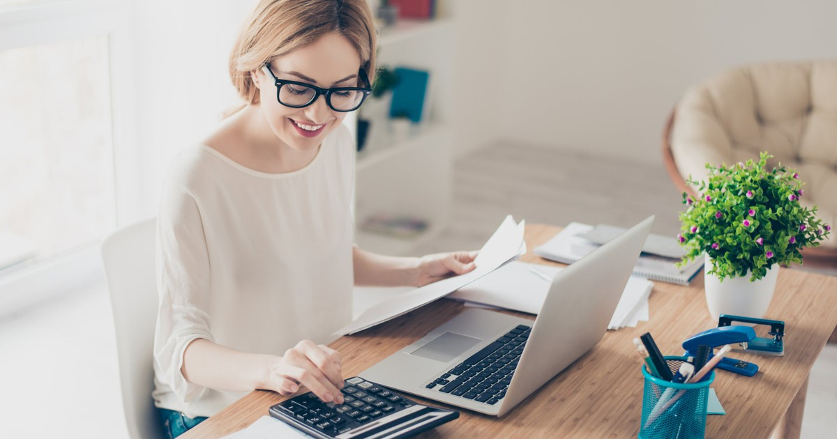 4 Signs You're Ready Turn Your Side Hustle Into Your Full-Time Job