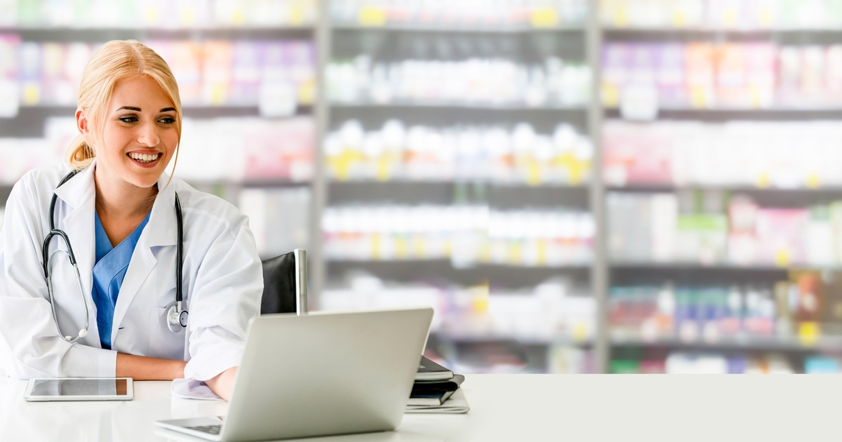 Does CVS Health Have Aspirations To Be a Tech Company?