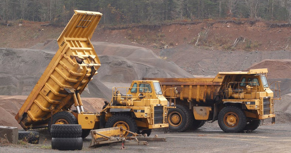 Is Caterpillar Stock Still a Buy After Its 18% Surge?