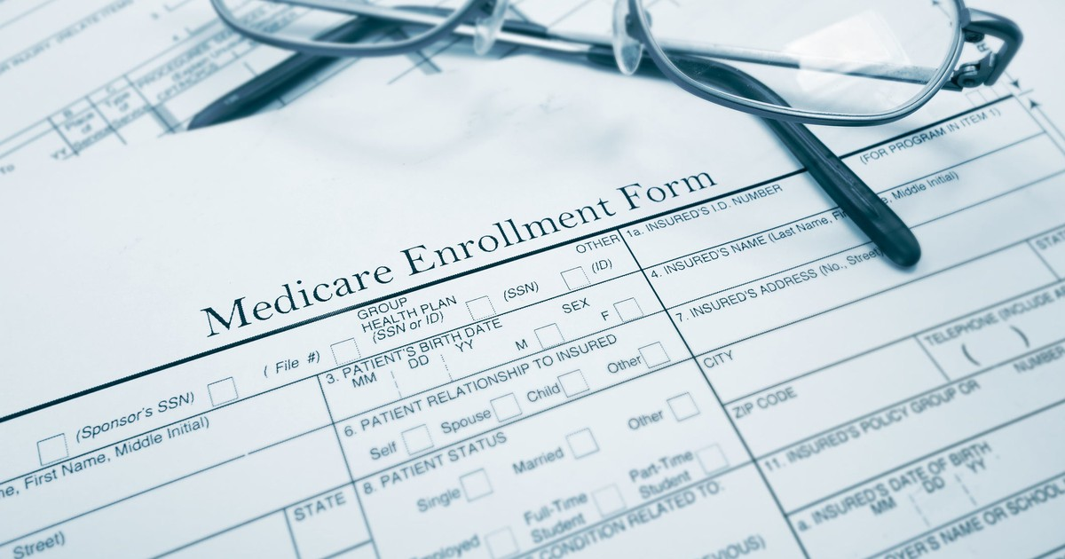 79% of Future Retirees Are Dangerously Ill-Informed About Medicare