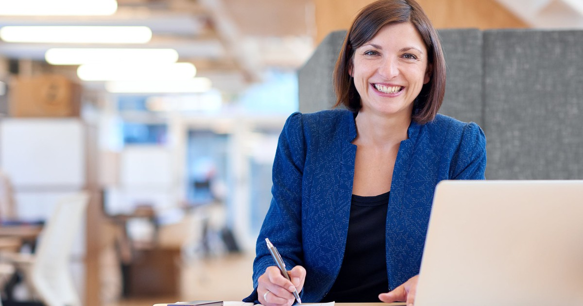 Want to Excel Professionally? Work on These Key Skills