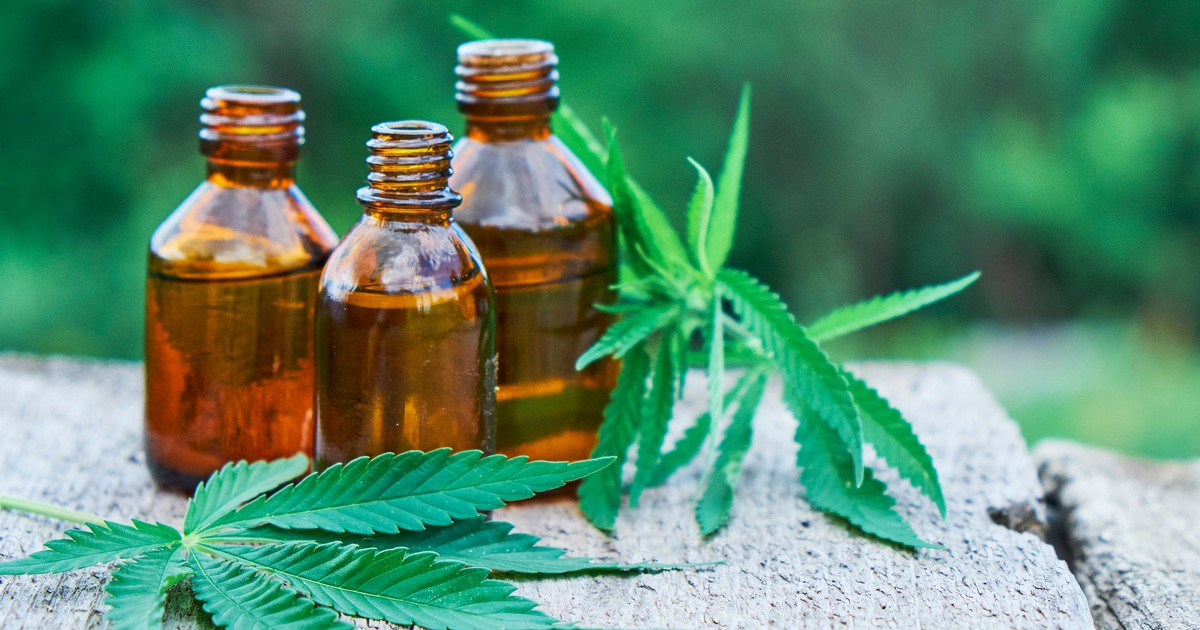 Weekly Cannabis Stock News: Tilray Taps the Market for Up to $400 Mn