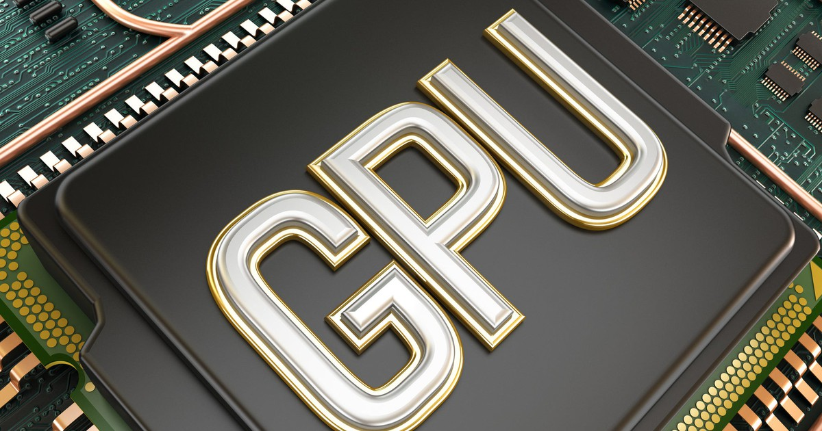 Why You Shouldn't Wait to Buy NVIDIA Stock